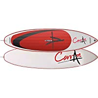 Bali Inflatable Stand Up Paddle Board by Corran
