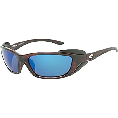 a27e3fb442b Amazon Men s Polarized Sunglasses