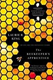 Beekeeper's Apprentice - Or On The Segregation Of The Queen - A Mary Russell Novel