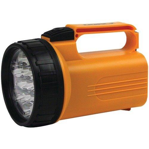 Dorcy 41 2082 50-Lumen 13-Led Lantern