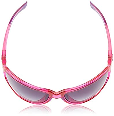 Ryders Women's Coco FGG Wrap Sunglasses