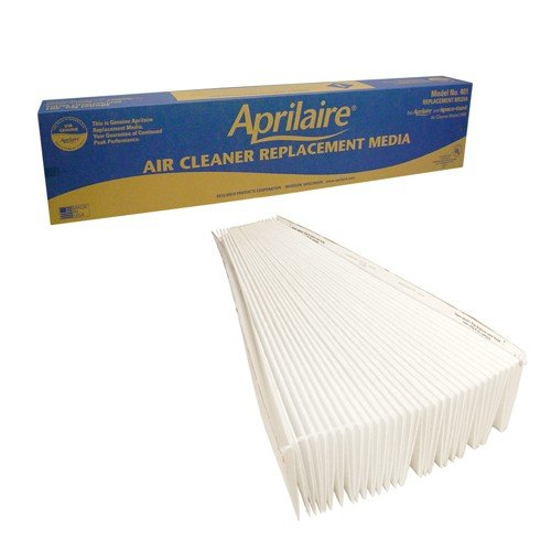 Check Out This Aprilaire 401 Replacement Filter
