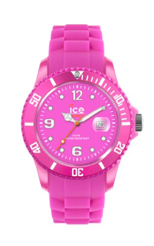 Ice-Watch SS.NPE.BB.S - Orologio donna