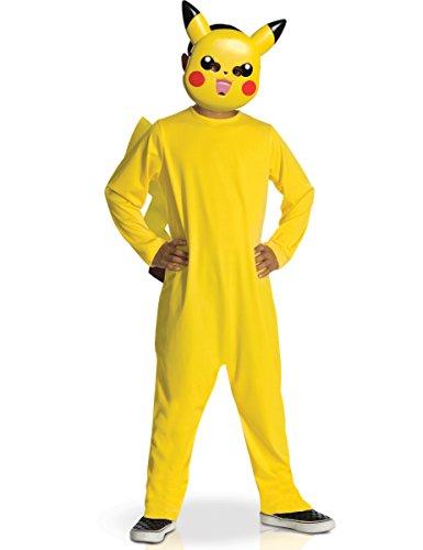 Disfraz-clsico-Pokemon-Pikachu-nio