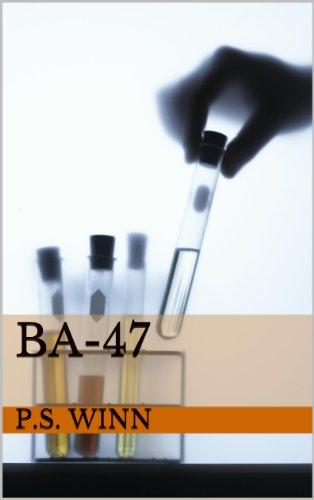 ebook: BA-47 (B00I4KRQHI)