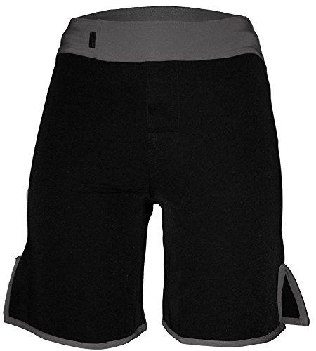 Womens Mma Shorts