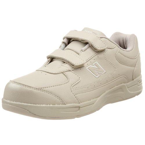 Women S Walking Shoes Velcro Closure
