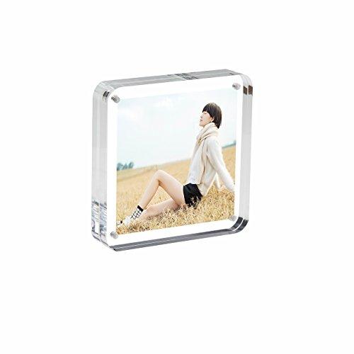 niubee-plexiglas-cadre-photo-avec-fermeture-magnetique-frame-5x5-inch-12-12mm