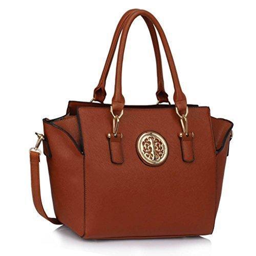 Ladies Handbags Womens Shoulder Bags Designer
