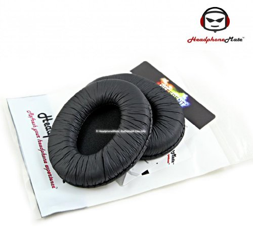 Ear Pads For Bose Qc 1 Headphones By Headphonemate