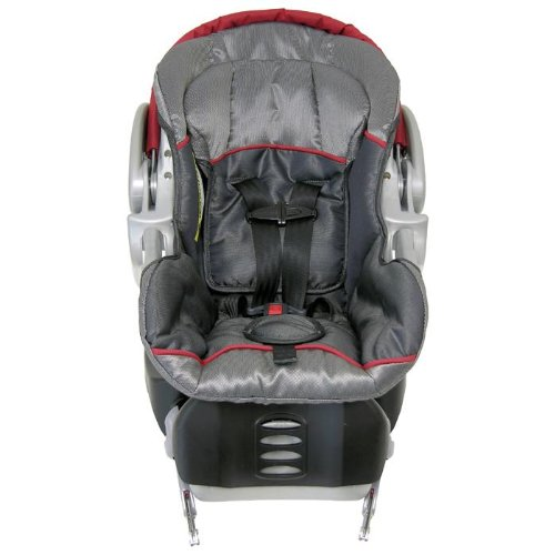 evenflo tribute sport convertible car seat sports cars. Black Bedroom Furniture Sets. Home Design Ideas