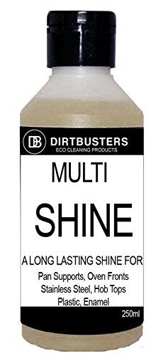 dirtbusters-multi-brillance-longue-duree-des-ongles-pour-facades-poele-compatible-four-email-en-plas