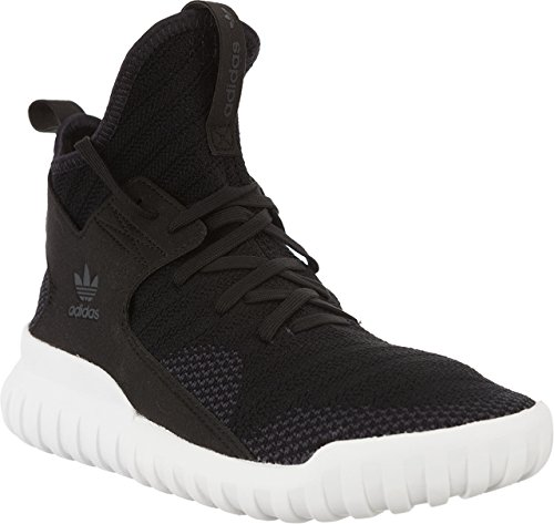 adidas Donna Scarpe / Sneaker Tubular X PK