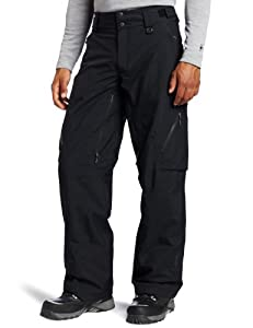 Outdoor Research Men's Axcess Pants (Black, Small)