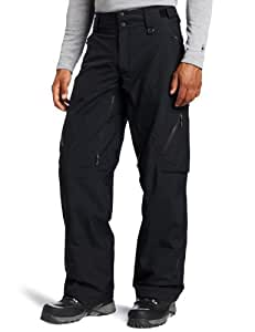 Outdoor Research Men's Axcess Pants (Black, X-Large)
