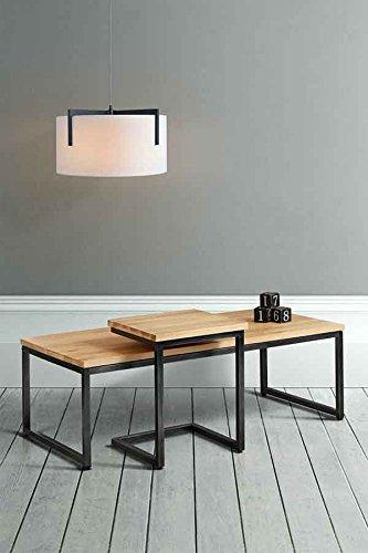 couchtisch stahl com forafrica. Black Bedroom Furniture Sets. Home Design Ideas