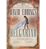 David Eddings [Belgariad Omnibus: Castle of Wizardry / Enchanters' End Game 2] [by: David Eddings]