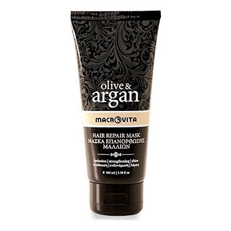 macrovita-argan-olive-aktive-handcreme-aufhebung-der-verfarbung-100-ml