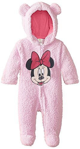 babygirlscloth Best baby girl clothings