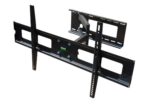 This Deals Mount It Tv Wall Mount For 37 63 Lcd Led