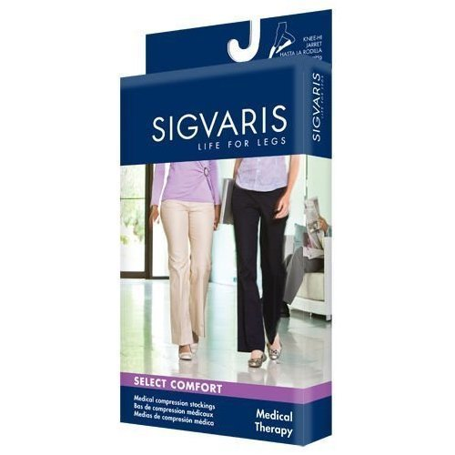 860-select-comfort-series-20-30mmhg-womens-closed-toe-knee-high-sock-size-l4-color-dark-navy-08-by-s