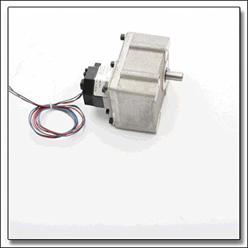 Motor Gearbox Assy (Lincoln Oven Parts compare prices)
