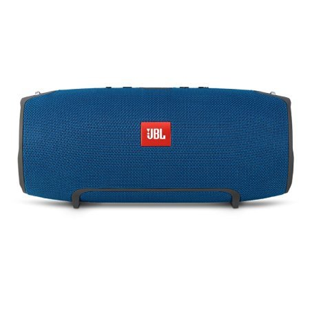jbl-xtreme-portable-wireless-bluetooth-speaker-blue-certified-refurbished