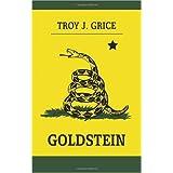Goldstein ~ Troy J. Grice