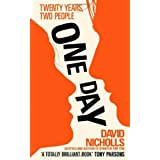One Dayby David Nicholls
