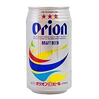 オリオン ドラフトビール 350ml缶