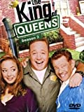 King of Queens - Staffel 2 (4 DVDs)