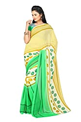 Parinaaz fashion Saree Fabric is weight less
