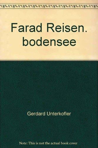 Farad Reisen. bodensee PDF