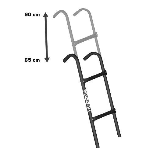 Hudora Leiter für Trampoline, 65264 -