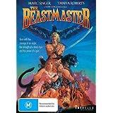 The Beastmaster ( Beastmaster - Der Befreier )by Rip Torn