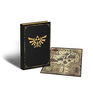 The Legend of Zelda: Twil Livre en Ligne - Telecharger Ebook