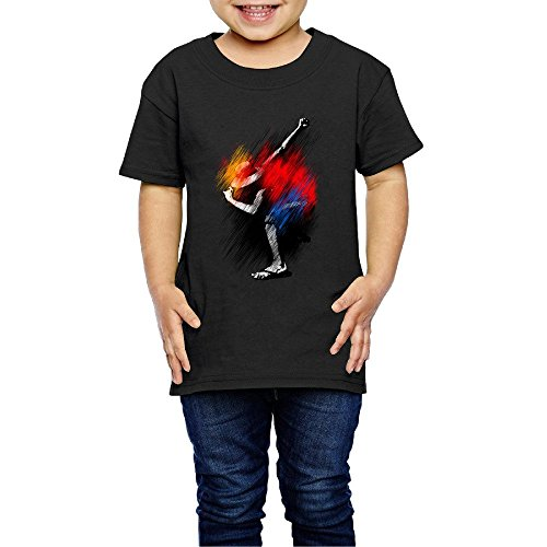 One Piece Bandai Namco Entertainment Monkey D.luffy Print T Shirts For Toddler (Monkey D Luffy Shirt compare prices)