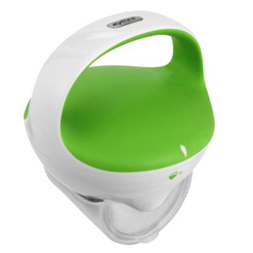 ZYLISS FastCut Herb Mincer (Fresh Herb Grinder compare prices)