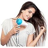 Nova Brand Hair Dryer For Men & Women 1000W - NV-1290