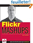 Flickr Mashups