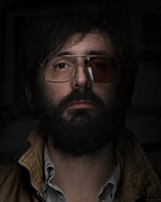 Image de Mr Oizo