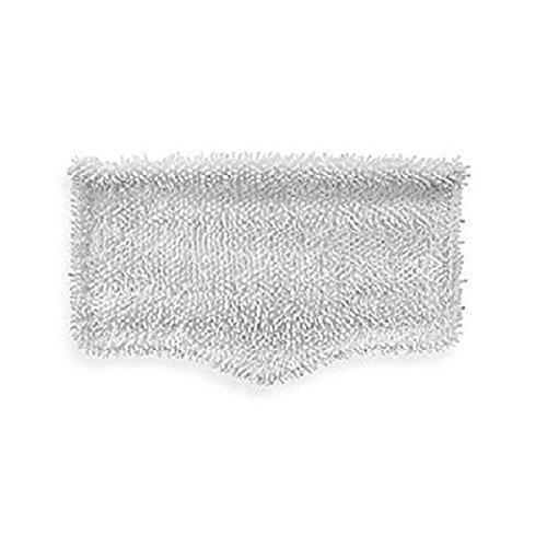 astar-r-1-shark-steam-spray-mop-cleaning-pads-microfiber-reusable-washable-refills-sk410-sk465-sk435