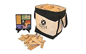 KEVA 400 Piece Building Blocks
