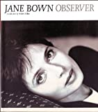 Jane Bown: Observer (Photography & film)