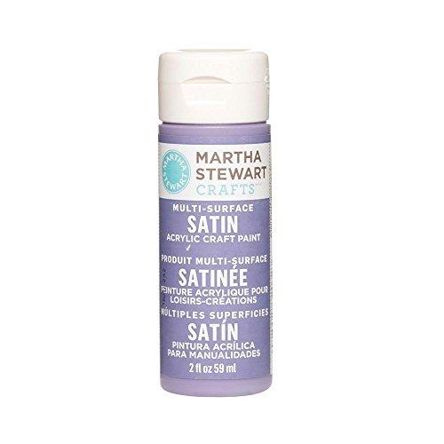 martha-stewart-satin-acrylique-artisanat-peindre-2-onces-purple-yam