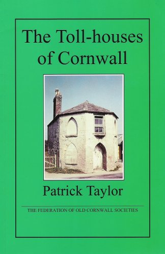 the-toll-houses-of-cornwall
