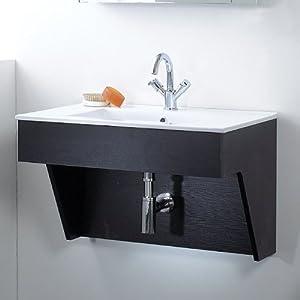 kitchen bath fixtures bathroom fixtures bathroom sinks wall mount