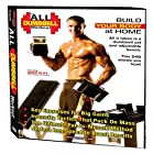 PowerBlock All Dumbbell Workout DVD