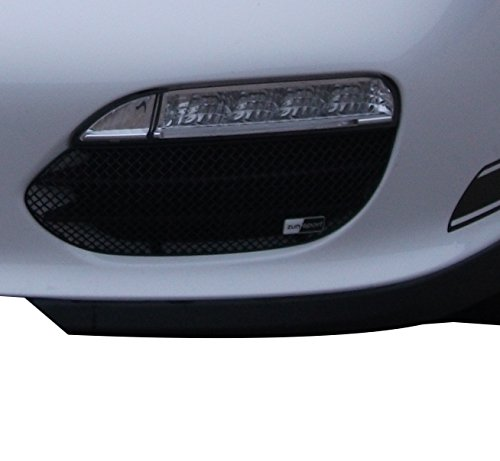 porsche-boxster-9872-outer-grille-set-black-finish-2009-to-2013