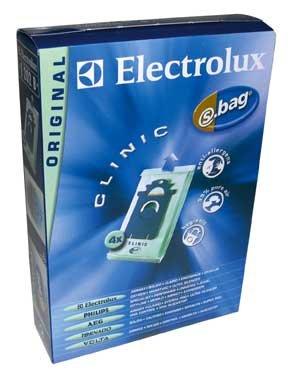 electrolux-sachet-de-sacs-electrolux-clinic-e202